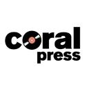 Shop Coral Press At Sam Ash