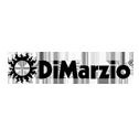Shop Dimarzio At Sam Ash