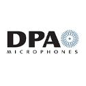 Shop DPA Microphones At Sam Ash