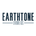 Shop Earthtone At Sam Ash