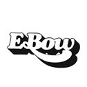 Shop EBow At Sam Ash