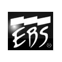Shop EBS At Sam Ash