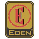 Shop Eden At Sam Ash