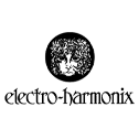 Shop Electro-Harmonix At Sam Ash