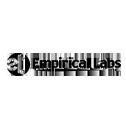 Shop Empirical Labs At Sam Ash