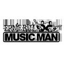 Shop Ernie Ball Music Man At Sam Ash