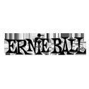 Shop Ernie Ball At Sam Ash