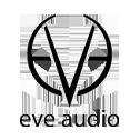 Shop Eve Audio At Sam Ash