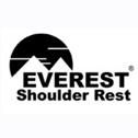 Shop Everest At Sam Ash