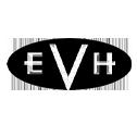 Shop EVH At Sam Ash