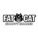 Shop Fatcat At Sam Ash