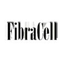 Shop Fibracell At Sam Ash