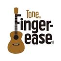 Shop Finger-Ease At Sam Ash