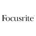 Shop Focusrite At Sam Ash