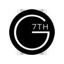Shop G7th At Sam Ash