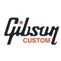 Special Extended Financing On Gibson at SamAsh.com
