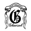 Shop Glaesel At Sam Ash