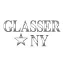 Shop Glasser At Sam Ash