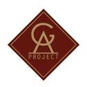 Shop Golden Age Project At Sam Ash