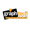 Shop Graph Tech At Sam Ash