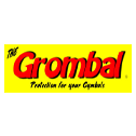 Shop The Grombal At Sam Ash