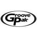 Shop Groove Pak At Sam Ash