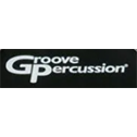 Special Extended Financing On Groove Percussion at SamAsh.com