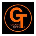 Shop Groove Tubes At Sam Ash