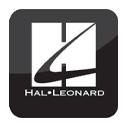 Shop Hal Leonard At Sam Ash