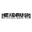 Shop Headrush At Sam Ash