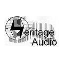 Shop Heritage Audio At Sam Ash