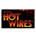 Shop Hot Wires At Sam Ash