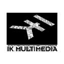 Shop IK Multimedia At Sam Ash