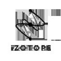 Shop iZotope At Sam Ash