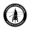 Shop J. Rockett Audio Designs At Sam Ash