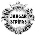 Shop Jargar Strings At Sam Ash