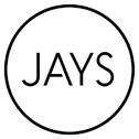 Shop Jays At Sam Ash