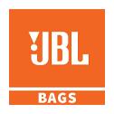 Shop JBL Bags At Sam Ash