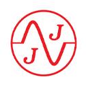 Shop JJ Tubes At Sam Ash