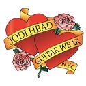 Shop Jodi Head At Sam Ash