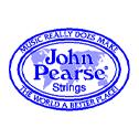 Shop John Pearse At Sam Ash