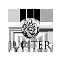 Shop Jupiter At Sam Ash