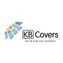 Shop KB Covers At Sam Ash