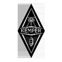 Shop Kemper At Sam Ash