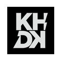 Shop KHDK Electronics At Sam Ash