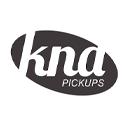 Shop KNA At Sam Ash