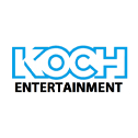 Shop Koch Entertainment At Sam Ash