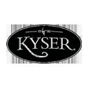Shop Kyser At Sam Ash
