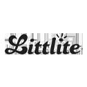 Shop Littlite At Sam Ash