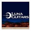 Shop Luna Guitars At Sam Ash